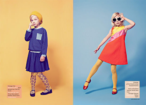 mini-maven-the-iconic-issue-twiggy-2
