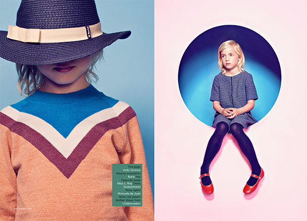 mini-maven-the-iconic-issue-twiggy-3
