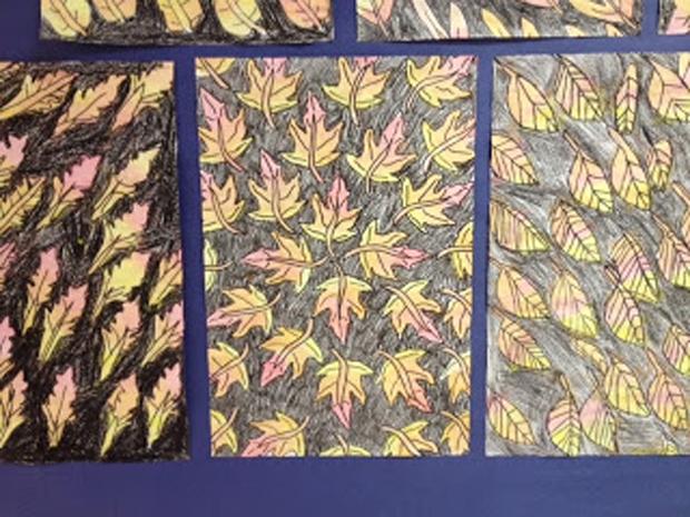 autumn_leaf_craft_3
